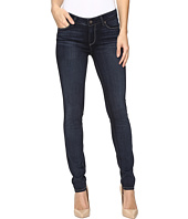 Paige - Verdugo Ultra Skinny in Kenna