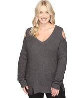 Lysse - Plus Size Riley Sweater