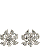 Nina - Atonia Camilia Swarovski Earrings