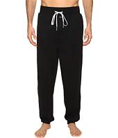 Kenneth Cole Reaction - Sleep Pants