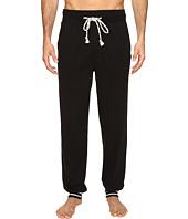 Kenneth Cole Reaction - Sleep Pants - Cuffed Bottom