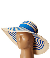 LAUREN Ralph Lauren - Bright & Natural Sun Hat