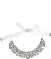 Nina - Azalea Glamorous Boho Tie-on Necklace