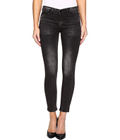Calvin Klein Jeans - Ankle Skinny Jeans in Cement Wash