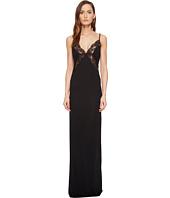 La Perla - Airy Blooms Night Gown