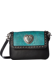 M&F Western - Ginger Crossbody
