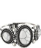 M&F Western - Stone Stretch Bracelet