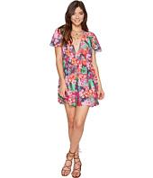Show Me Your Mumu - Austin Dress