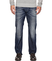 Diesel - Larkee Trousers 859Y