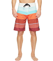 Body Glove - Vapor Cuda Boardshorts
