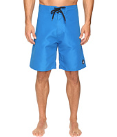 Body Glove - Howzit Boardshorts