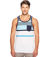 Body Glove - Justice Tank Top