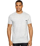 Body Glove - Spacey T-Shirt