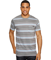 Body Glove - Zepplin T-Shirt