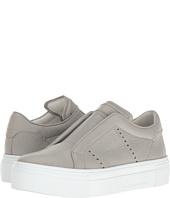 Kennel & Schmenger - Flatform Slip-On Sneaker