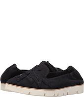 Kennel & Schmenger - Pia X Leaf Detail Sneaker