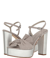 Kennel & Schmenger - Alexa Bow Platform Sandal