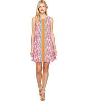 Hatley - Trapeze Dress
