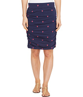 Hatley - Ruched Skirt