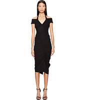 Preen by Thornton Bregazzi - Ruby Dress