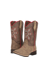 M&F Western - Clay (Toddler/Little Kid)