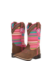 M&F Western - Camilla (Toddler/Little Kid)