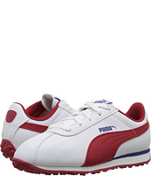 Puma Kids - Turin (Little Kid/Big Kid)