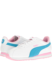 Puma Kids - Turin (Big Kid)