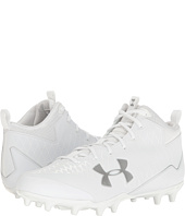 Under Armour - UA Nitro Select Mid MC