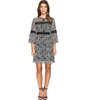 Nanette Lepore - Chiaroscura Dress