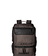 Timbuk2 - Mutt Mover Backpack