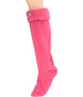 Hunter - Boot Socks