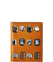 Fossil - Passport Case E