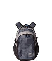 OGIO - Quad Pack