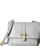 Fossil - Maddie Small Crossbody