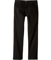 Dolce & Gabbana Kids - Stretch Jeans (Big Kids)