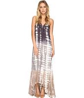 Young Fabulous & Broke - Shanice Dress