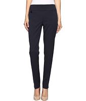 Lisette L Montreal - Gaby Stretch Fabric Slim Pants