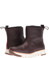Cole Haan - Zerogrand Pull-On Boot
