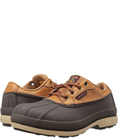 SKECHERS Work - Robards - Perham