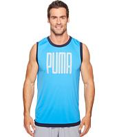 PUMA - Training Sleeveless Top