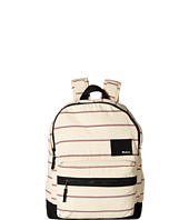 RVCA - Tides Backpack