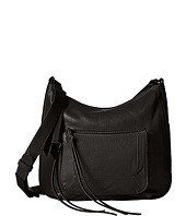 Foley & Corinna - Tonya Large Crossbody