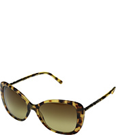 Burberry - 0BE4238