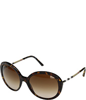 Burberry - 0BE4239Q