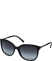 Burberry - 0BE4237