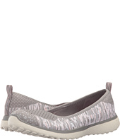 SKECHERS - Microburst - Perfect Note
