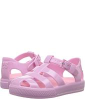 Dolce & Gabbana Kids - Mare PVC Sandal (Infant/Toddler/Little Kid)