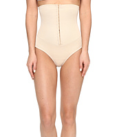 Miraclesuit Shapewear - Inches Off Hook & Eye Waist Cinching Thong