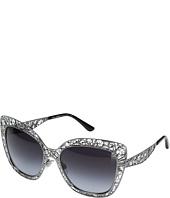 Dolce & Gabbana - DG2164